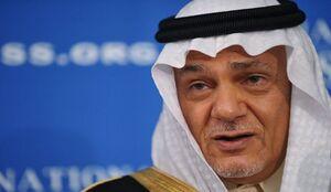 ابراز نگرانی مقام سابق سعودی از پیروزی بایدن در انتخابات آمریکا
