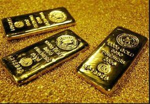 ناکامی اونس طلا در شکستن قیمت ۲۰۰۰ دلار
