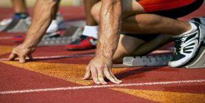 المپیک و وضعیت ناامیدکننده دوومیدانی/ حدادی به دنبال خار پاشنه، تفتیان در فکر مدلینگ!