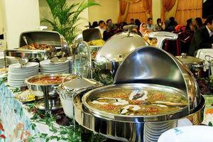 رستوران رفتن در روزهای کرونایی را فراموش کنید