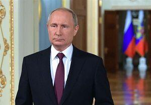 واکنش کرملین به ادعای روزنامه انگلیسی درباره بیماری پوتین