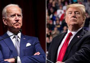 ترامپ شکست در انتخابات را نمیپذیرد