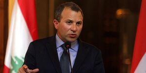 وزیرخارجه سابق لبنان: از تحریمهای آمریکا نمیترسم