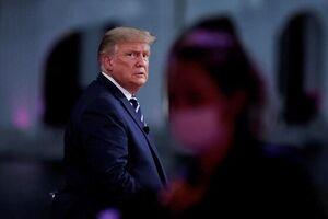 انتخابات آمریکا  «فاصلهگذاری» بی سر و صدای مقامهای کاخ سفید با ترامپ - کراپشده