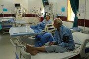 فوت ۳۶۲ بیمار کرونا در شبانه روز گذشته/ ۶۴ شهرستان در وضعیت قرمز
