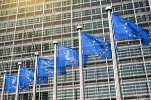 اتحادیه اروپا رییس جمهوری بلاروس را تحریم کرد