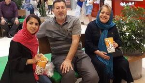 پشت پرده یک جنایت تکاندهنده در تهران؛ قتل شیما ۱۵ ساله در شکنجهگاه بهلول