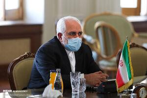 ظریف در هاوانا با وزیرامورخارجه کوبا دیدار و گفت وگو کرد