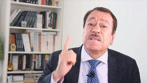 عطوان: عربستان بزرگترین بازنده انتخابات آمریکاست