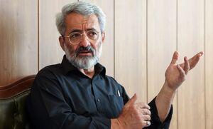 جابجا شدن جلاد و شهید در فاجعه سینما رکس