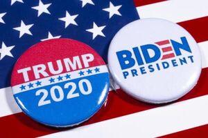 انتخابات آمریکا نمایه