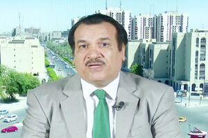 عراق میتواند برای ترور سردار سلیمانی از آمریکا شکایت کند