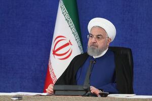 آقای روحانی! فرصتسوزی از نظر شما به چه معناست؟