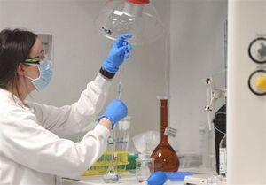 بروز یک فاجعه در روند ساخت واکسن کرونا!