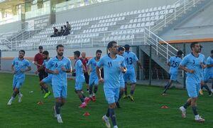 فهرست تیم ملی فوتبال ایران برای دیدار با بوسنی اعلام شد