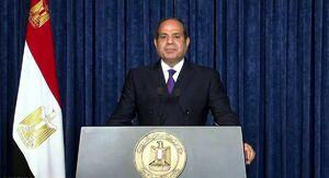تبریک نخستین رهبر عرب به بایدن