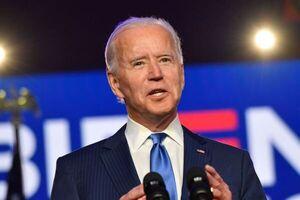 واکنش رهبران جهان به پیروزی «جو بایدن» در انتخابات ۲۰۲۰ آمریکا