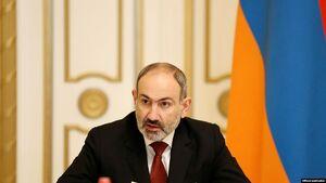 ارمنستان خواهان حضور صلحبانان روسی در قرهباغ شد