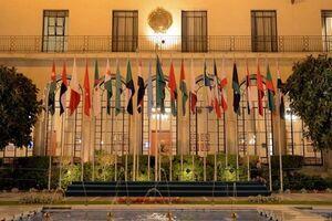 واکنش سران جهان عرب به پیروزی احتمالی «جو بایدن»