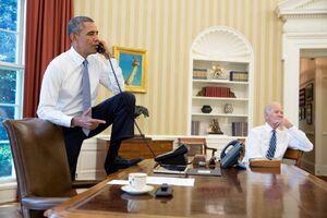 عکس/ جو بایدن از کودکی تا ریاست جمهوری