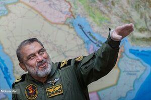 نخستین بالگرد ملی به زودی ساخته میشود/ «سامانه دید در شب» ایران آماده ارائه به کشورهای همسایه