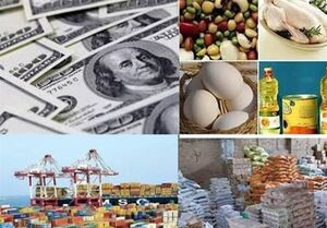 کاهش قیمت برنج، روغن و کره تا ۱ ماه آینده/ برنامهریزی برای تامین ۶۰ میلیون تن کالای اساسی