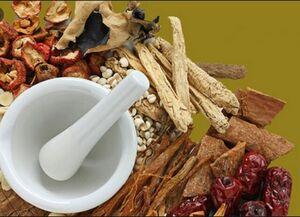 ۷ باور نادرست طب سنتی برای درمان کرونا