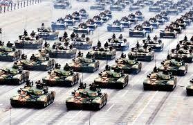 هشدار انگلیس درباره احتمال وقوع جنگ جهانی سوم