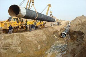شرط اجرای عملیات انتقال آب بین استانها