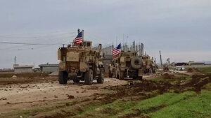 ۴ نظامی آمریکایی در شرق سوریه کشته شدند