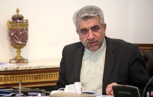 وزیرنیرو: همکاری اقتصادی ایران و افغانستان لازمه امنیت منطقه است