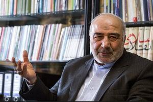 دولتمردانی که پای آمریکا را به ایران باز کردند
