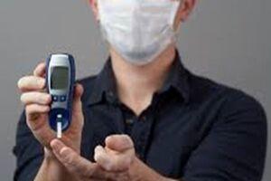آیا کرونا برای بیماران «دیابتی» خطرناک است؟