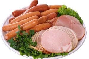 کاهش بیماری قلبی با پرهیز از غذاهای التهابزا