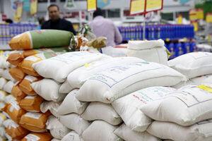 قیمت برنج برای مصرفکننده مشخص شد