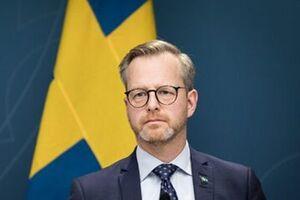 وزیر سوئدی: اسلامگراها بزرگترین تهدید اروپا هستند