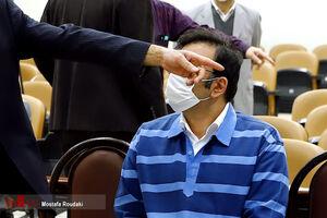 دوازدهمین دادگاه محمد امامی و دیگر متهمان