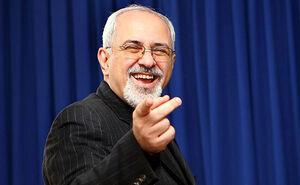 پوست خربزه اصلاحطلبان زیر پای ظریف