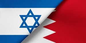 موافقت شورای وزیران بحرین با خدماتدهی هوایی به اسرائیل