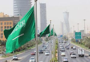 چشم انداز تیره و تار اقتصاد عربستان