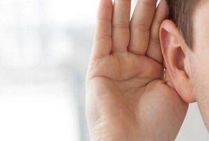 «وزوز گوش» علامت طولانی مدت دیگر کووید ۱۹