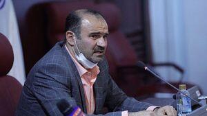 دستور رئیس سازمان بورس برای تعیین تکلیف شستا