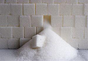 قیمت مصوب شکر تعیین شد