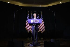 کدام حزب آمریکا تحریم بیشتری علیه ایران وضع کرده؟