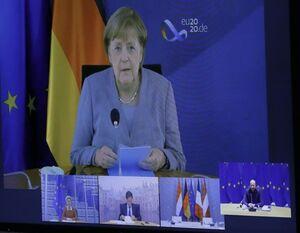 طرحهای جدید سران اروپا برای مقابله با تهدیدهای تروریستی