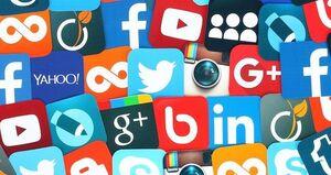 سازماندهی حمله به «کاپیتال هیل» در شبکههای اجتماعی