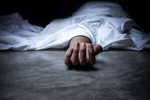 استاد دانشگاه فسا به ضرب گلوله به قتل رسید
