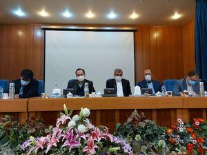 کمیسیون آموزش مجلس با برگزاری کنکور نظام قدیم موافقت کرد