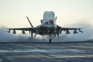 تقاضای ۲۹ سازمان کنترل تسلیحاتی برای توقف فروش سلاح به امارات