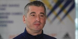 مربی بوسنی: حمله ایران از دفاعش قویتر است